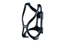 Lezyne Flow Bottle Cage schwarz